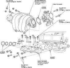 2000 honda crv transmission solenoid car insurance info