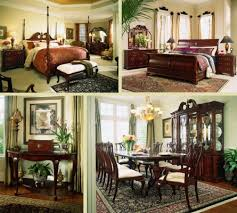 american drew furniture collections at discount prices
