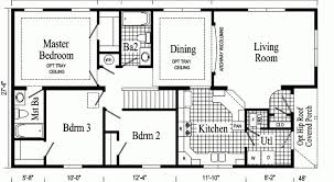 ranch style log home floor plans ranch style log homes floor plans archives house plan designs