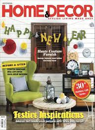 Home Decorating Magazine Home Decorating Magazines Bathroom Magazines Interior Decorating