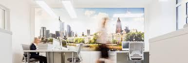 Eigenheim Verkaufen Haus Zu Verkaufen In Frankfurt Aigner Immobilien Gmbh