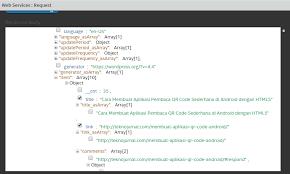 membuat aplikasi android dengan intel xdk tutorial membuat aplikasi android untuk pemula menggunakan intel xdk