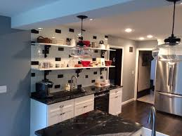 Custom Kitchen Cabinets Nj Custom Kitchen Cabinets Nj Kitchen Remodel