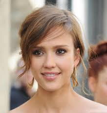 hairstyle for thin on top women pictures of hairstyles for women with thinning hair on top trend