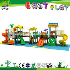 Playsets Outdoor Used Playsets For Sale Used Playsets For Sale Suppliers And
