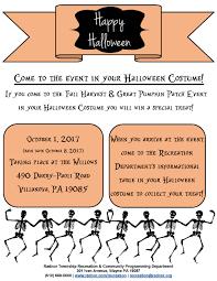 Halloween Costumes Biker 100 Family Halloween Costumes Biker Fam Fall Halloween