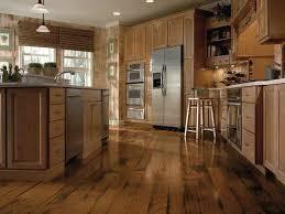Best Engineered Hardwood Wonderful Engineered Hardwood In Kitchen Pros And Cons Designing