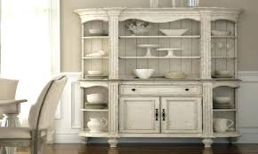 Built In Cabinets In Dining Room by Dining Room Cupboard U2013 Anniebjewelled Com