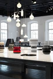 125 best form us with love images on pinterest interior design