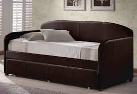 Ikea Daybed Mattress Daybed Awesome Daybed Mattresses Awesome Ikea Daybed With