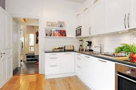 Apartment Kitchen Decorating Ideas On A Budget Rental Apartment Kitchen Ideas Small Studio Apartment Kitchen