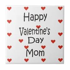 short mothers day poems from daughter u0026 son for mummy