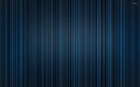 ayf 773 blue grey wallpapers high quality awesome blue grey
