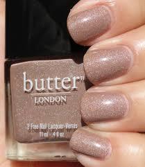 nail polish color french manicure stunning cool nail polish