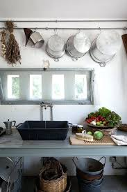 kitchen decor collections rustic industrial kitchen decor home decorations collections blinds