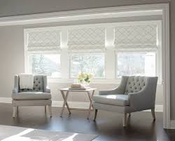 Gray Walls Curtains Ideas Gray Walls White Walls Wall Colours White Trim The Gray