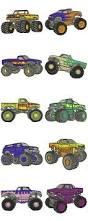 605 best cartoen cars images on pinterest drawings joes bar and