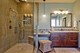 kansas city bathroom remodeler kitchen remodeling room