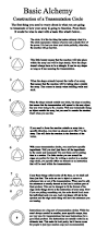 best 25 alchemy ideas on pinterest alchemy symbols occult and