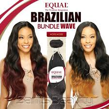 amazon black friday weving 63 best weaves images on pinterest hair weaves synthetic hair