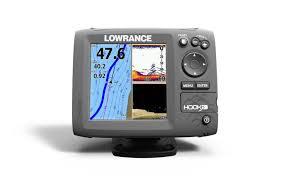 hook freshwater fishfinders u0026 chartplotters lowrance