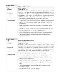 Mobile Application Testing Resume Sample by Mobile Testing Sample Resume Resume Examples Mobile Testing Sample