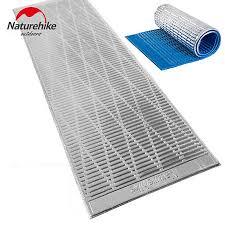 aliexpress com buy naturehike beach mat portable moistureproof