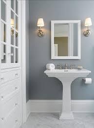 bathroom paint ideas blue interior design ideas home bunch interior design ideas