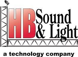 hb sound and light hb sound light downtowngf establishments pinterest event