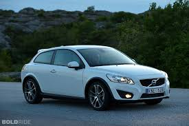 volvo hatchback 2011 volvo c30 photos specs news radka car s blog