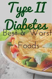 best 25 type 2 diabetes treatment ideas on pinterest type 2