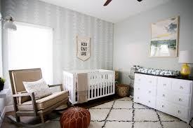 nursery design ideas rooms and parties we love this week project nursery