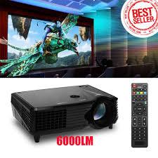 dlp vs lcd projector home theater dkpinball com