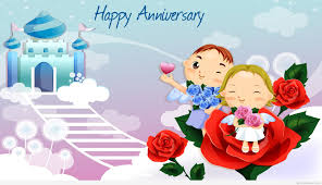 quotes images in hd happy anniversary images wallpapers download ienglish status