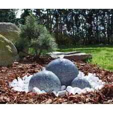 springbrunnen garten granit u2013 beste garten ideen