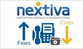 can i fax my resume online how to get a fax number online toll free numbers u0026 local numbers