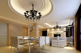 modern dining room ceiling lights decorations unique modern dining room lighting fixtures with