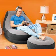 online get cheap single sofa bed aliexpress com alibaba group