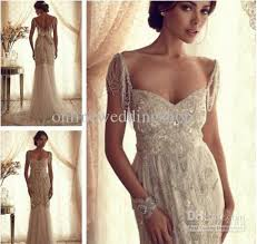 wedding dresses shop online luxury mermaid wedding dress shop designer sweetheart