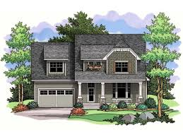 bungalow home plans bavarian country bungalow home plan 091d 0499 house plans and more