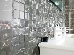 decorative profiles in kitchen or bathroom wall covering porcelanosa