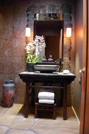 modern bathroom sinks bathroom modern with bath accessories