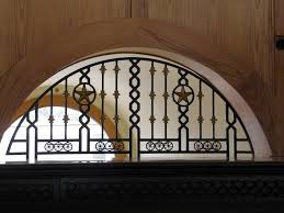 galleries page aaron ornamental iron works