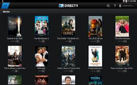 direct tv apk directv app for android 4 1 apk android entertainment apps
