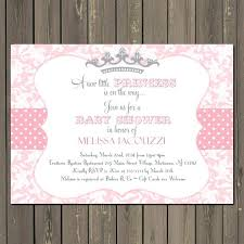 Make Wedding Invitations Walgreens Wedding Invitations Whatstobuy