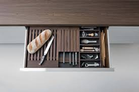 smoked oak drawers and containers accessories accessories dada