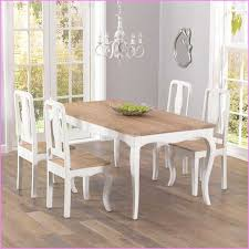 amazing shabby chic dining table and chairs 39 beautiful shab chic