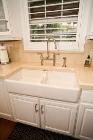 bathroom sink vanity cabinets cultured marble vanity tops vanity