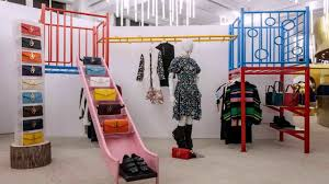 loft design by dover street youtube