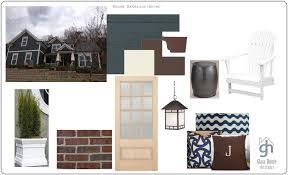 Exterior Door Color Combinations What To Put On Exterior Door Search Houses